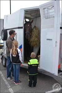 20170610 112-dag Zoetermeer GVW_8417