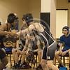12-12-2017_LA vs Upperman Wrestling_OCN_JLK_014