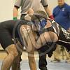 12-12-2017_LA vs Upperman Wrestling_OCN_JLK_006
