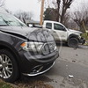 12-15-2017_Crash on Oak St_OCN_LNJ_006
