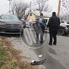 12-15-2017_Crash on Oak St_OCN_LNJ_007