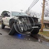 12-15-2017_Crash on Oak St_OCN_LNJ_003