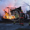 12-27-2017_Barn Burns in Rickman_OCN_LNJ_015