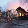 12-27-2017_Barn Burns in Rickman_OCN_LNJ_003