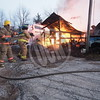12-27-2017_Barn Burns in Rickman_OCN_LNJ_009