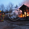 12-27-2017_Barn Burns in Rickman_OCN_LNJ_011