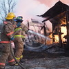 12-27-2017_Barn Burns in Rickman_OCN_LNJ_006