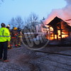 12-27-2017_Barn Burns in Rickman_OCN_LNJ_012