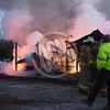 12-27-2017_Barn Burns in Rickman_OCN_LNJ_002