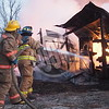 12-27-2017_Barn Burns in Rickman_OCN_LNJ_008