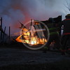 12-27-2017_Barn Burns in Rickman_OCN_LNJ_019