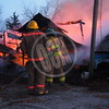 12-27-2017_Barn Burns in Rickman_OCN_LNJ_010