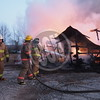 12-27-2017_Barn Burns in Rickman_OCN_LNJ_005