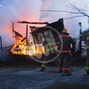12-27-2017_Barn Burns in Rickman_OCN_LNJ_014