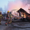12-27-2017_Barn Burns in Rickman_OCN_LNJ_004