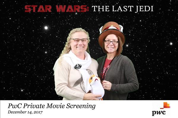 12.14.17 PwC Star Wars