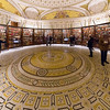 Jefferson Library