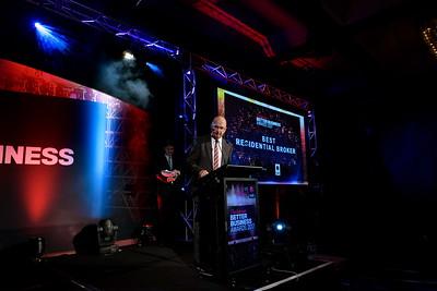 Beter Business Awards BNE