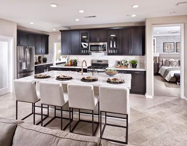 170818_daybreak_p1_kitchen
