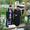 ΣΜΥΡΝΗΣ ΒΑΡΘΟΛΟΜΑΙΟΣ 7
