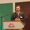 Speaker: Václav Navrátil, EEA desk officer, European External Action Service (EEAS)