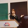 Speaker: Elisabeth Haugsdal, Legal Officer, EFTA Secretariat