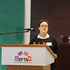 Speaker: Catherine Howdle, Deputy Director of Legal & Executive Affairs, EFTA Surveillance Authority