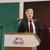 Speaker: Gunnar Selvik, Registrar EFTA Court