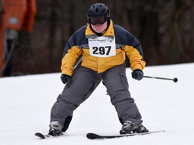 SOMD_Winter_2017_Ruark_Ski_21_zps13ah5nkj