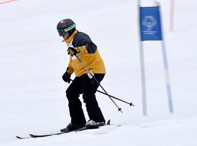 SOMD_Winter_2017_Ruark_Ski_29_zpsfu1r7nid