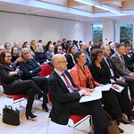 Audience Equal Pay Managment System - The Icelandic Model - 9 March 2017 EFTA Secretariat Brussels