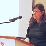 H.E. Mrs Bergd�s Ellertsd�ttir  Ambassador / Head of Mission