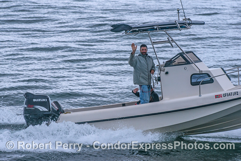 Boston Whaler rendezvous 2017 05-06 SB Coast-b-030