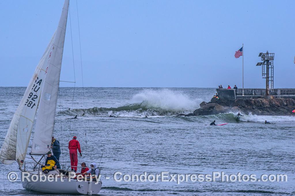 sandspit surf & sailboat 2017 05-06 SB Coast-002