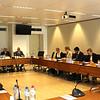 EFTA Standing Committee Meeting on 05.07.2017