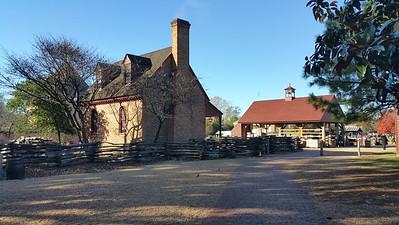 2017-11-19-Williamsburg-n-Jamestown