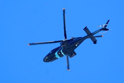 Bell 430, 1999, HiFlight N430HF