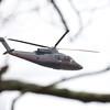 Sikorsky S-76B N760JE