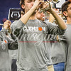 clemson-tiger-band-sugar-bowl-2017-20