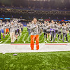 clemson-tiger-band-sugar-bowl-2017-22