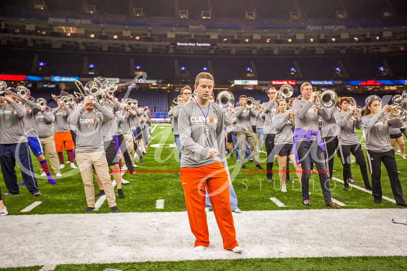clemson-tiger-band-sugar-bowl-2017-21