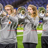 clemson-tiger-band-sugar-bowl-2017-32