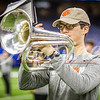 clemson-tiger-band-sugar-bowl-2017-39