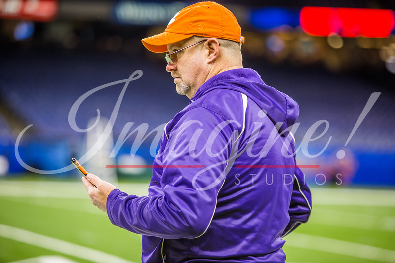 clemson-tiger-band-sugar-bowl-2017-1