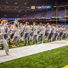 clemson-tiger-band-sugar-bowl-2017-25