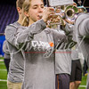 clemson-tiger-band-sugar-bowl-2017-35