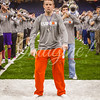 clemson-tiger-band-sugar-bowl-2017-27