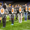clemson-tiger-band-sugar-bowl-2017-10