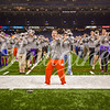 clemson-tiger-band-sugar-bowl-2017-28