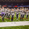 clemson-tiger-band-sugar-bowl-2017-29